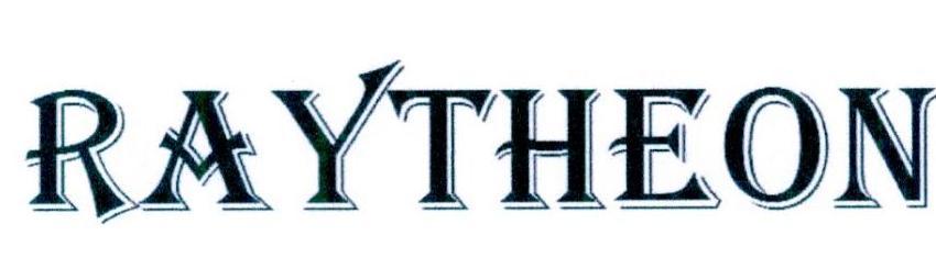 转让商标-RAYTHEON
