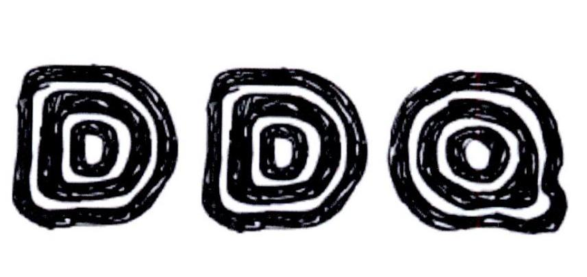 14类-珠宝钟表,DDQ