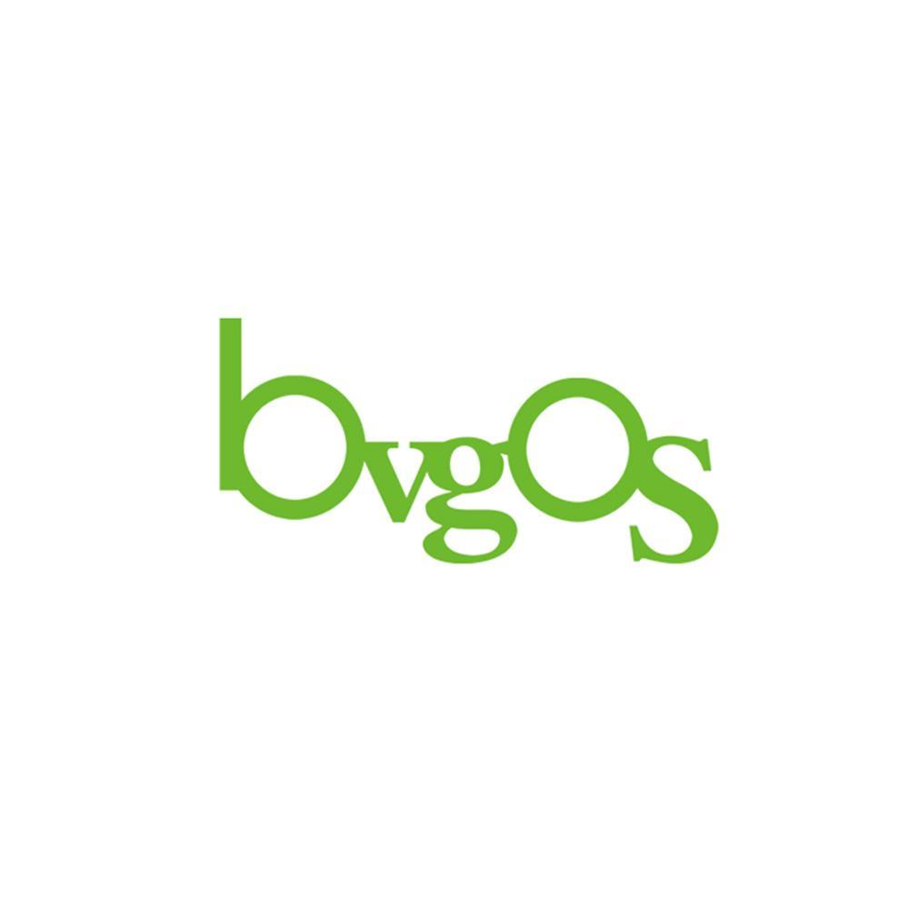 BVGOS