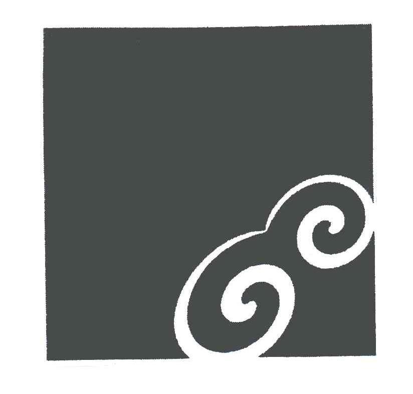 商标文字图形商标注册号 6130248、商标申请人北京瑞祥佳艺建筑装饰工程有限公司的商标详情 - 标库网商标查询