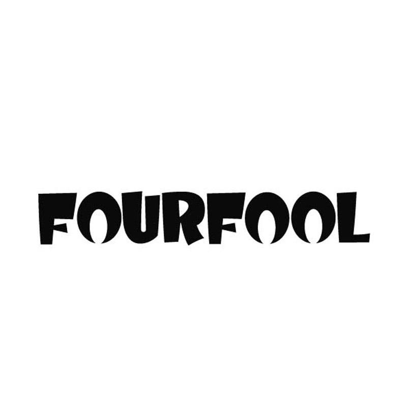 FOURFOOL
