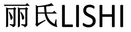 丽氏_26商标转让_26商标购买-购店网商标转让平台