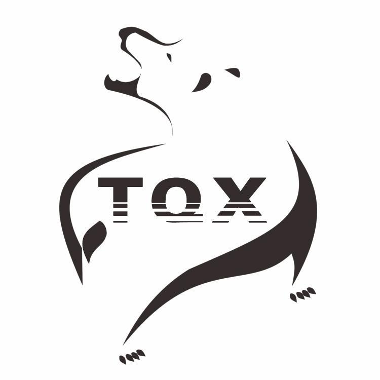 转让商标-TQX