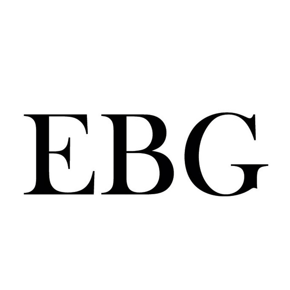 转让商标-EBG