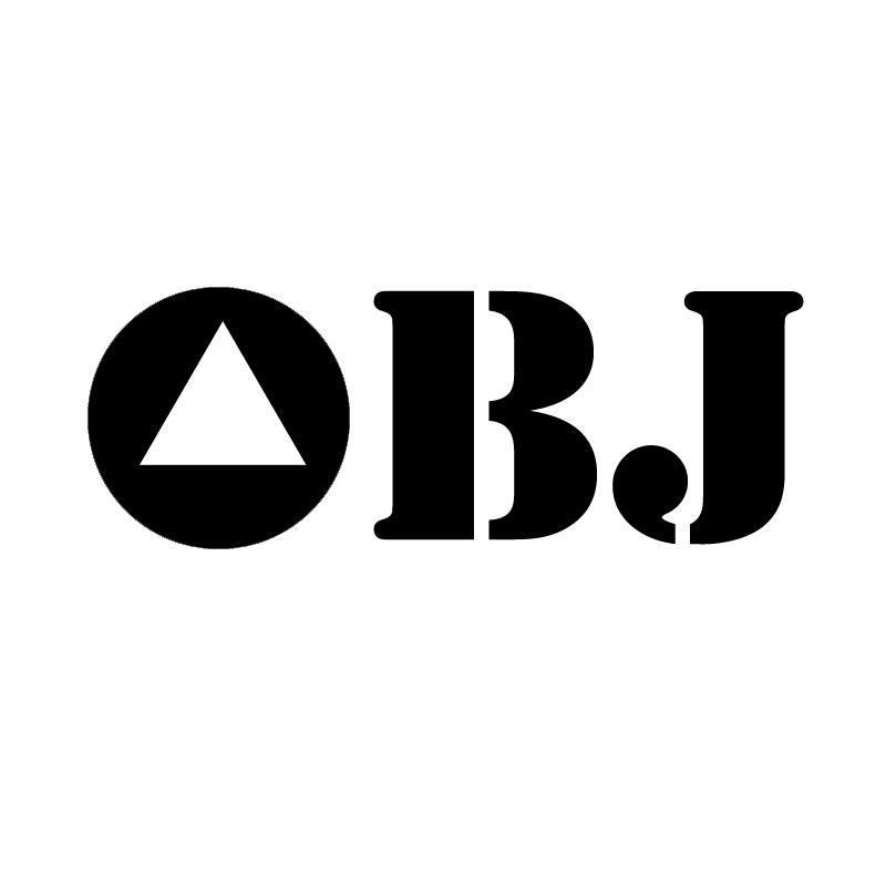 转让商标-OBJ