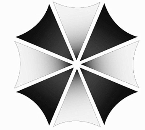 商标文字图形商标注册号 14078685、商标申请人上海市长宁区知识产权保护协会的商标详情 - 标库网商标查询