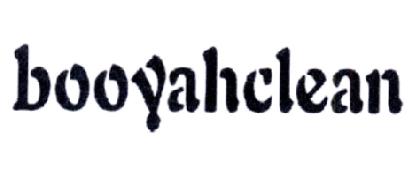 BOOYAHCLEAN