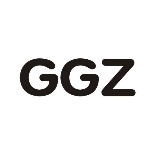 转让商标-GGZ