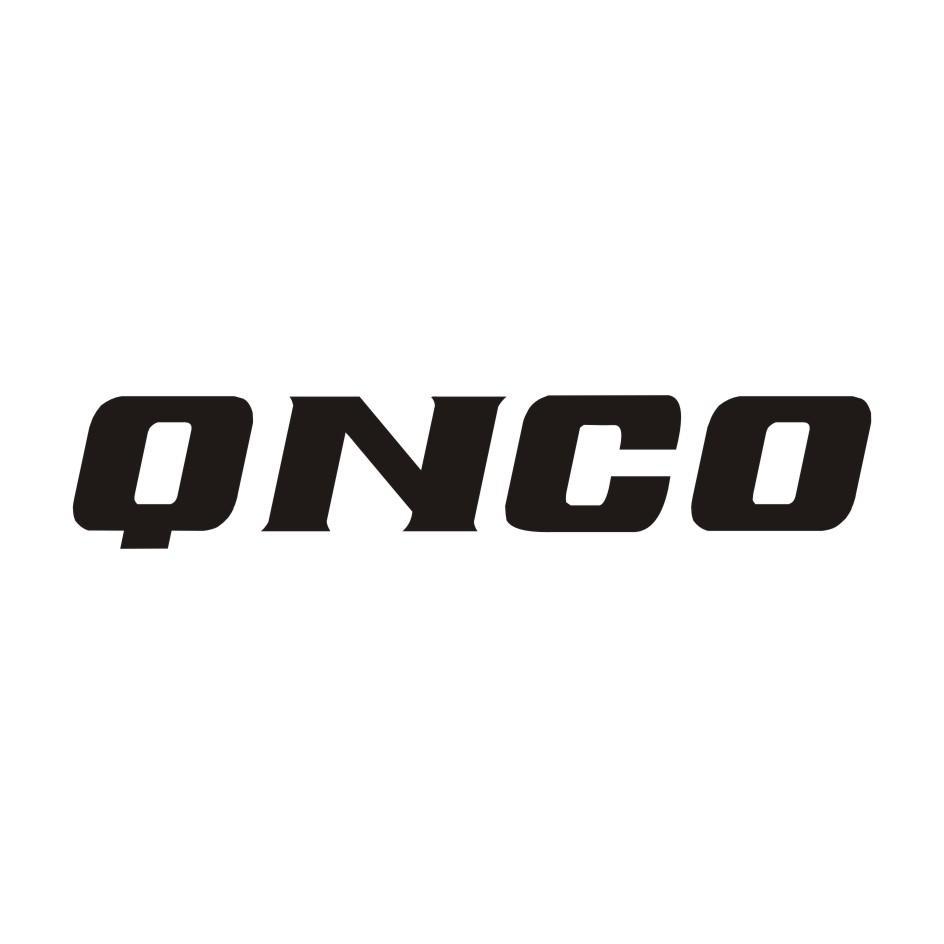 转让商标-QNCO