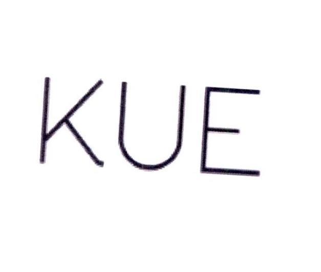 转让商标-KUE
