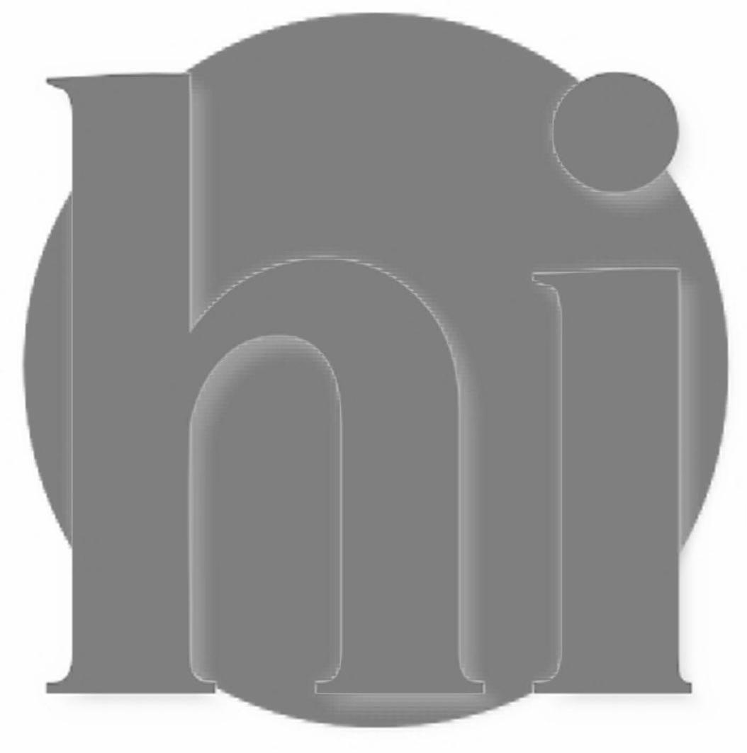 商标文字HI商标注册号 10679871、商标申请人西安缤购网络科技有限公司的商标详情 - 标库网商标查询