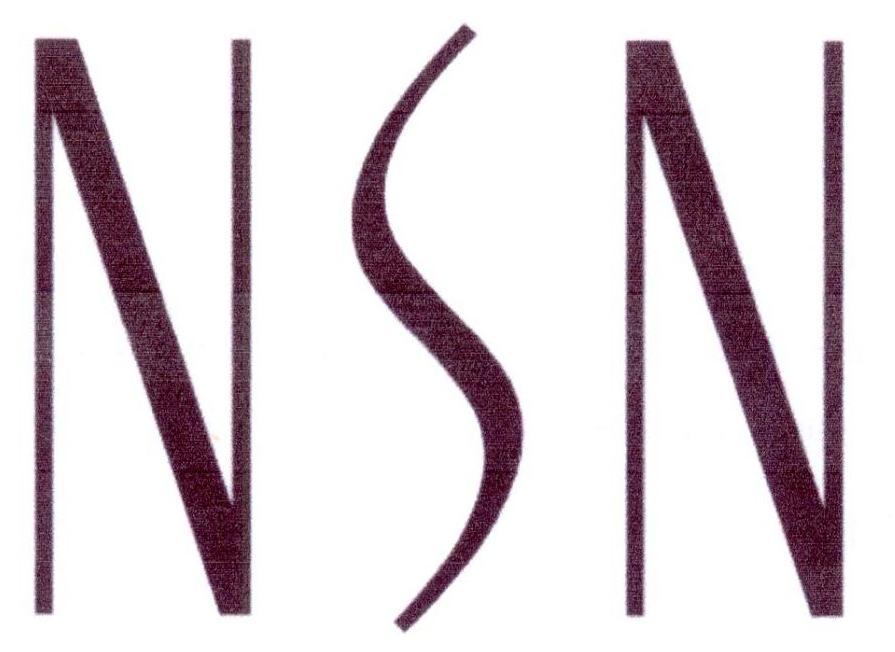 转让商标-NSN