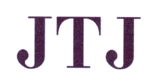 转让商标-JTJ
