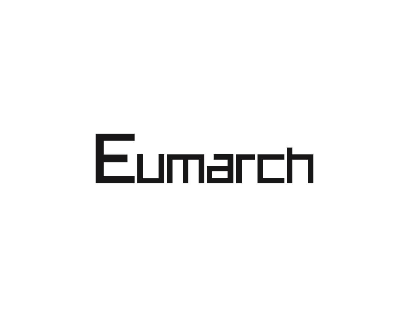 EUMARCH