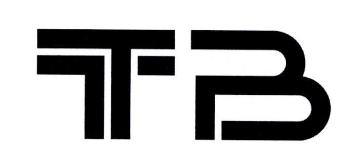 18类-箱包皮具,TTB