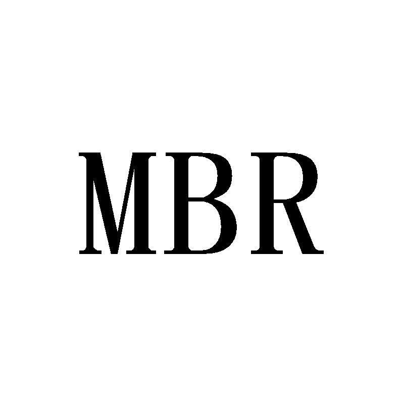 转让365棋牌兑换绑定卡_365棋牌注册送18元的_365棋牌下载手机版-MBR