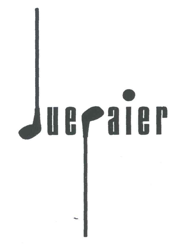 商标文字JUE PAI ER商标注册号 3265926、商标申请人浙江爵派尔科技发展有限公司的商标详情 - 标库网商标查询