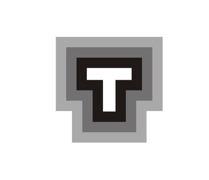 商标文字T商标注册号 10762168、商标申请人上海炫动传播有限公司的商标详情 - 标库网商标查询