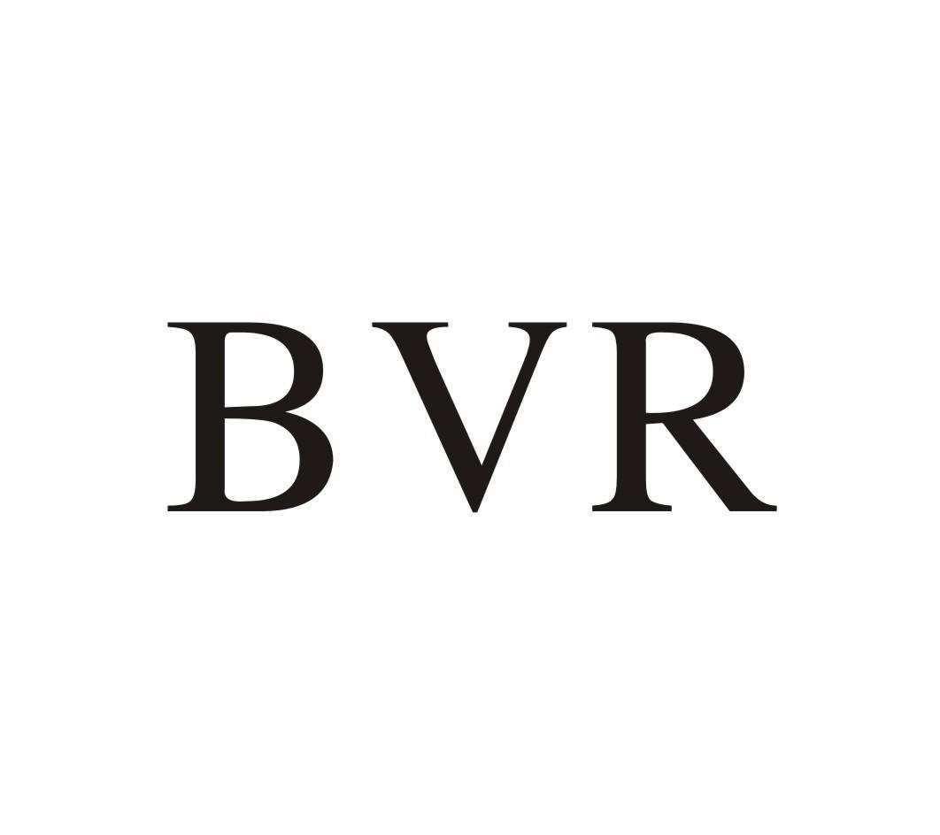 转让商标-BVR