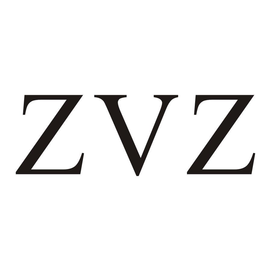 转让商标-ZVZ