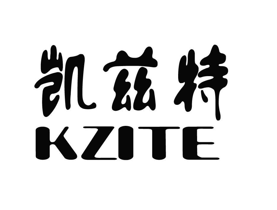凯兹特 KZITE