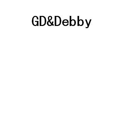 转让商标-GD & DEBBY
