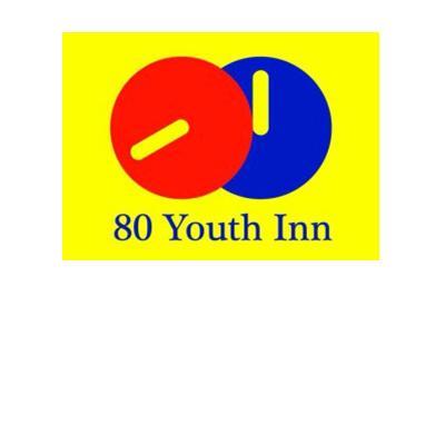 商标文字80 YOUTH INN商标注册号 14783809、商标申请人深圳市八零青年酒店有限公司的商标详情 - 标库网商标查询