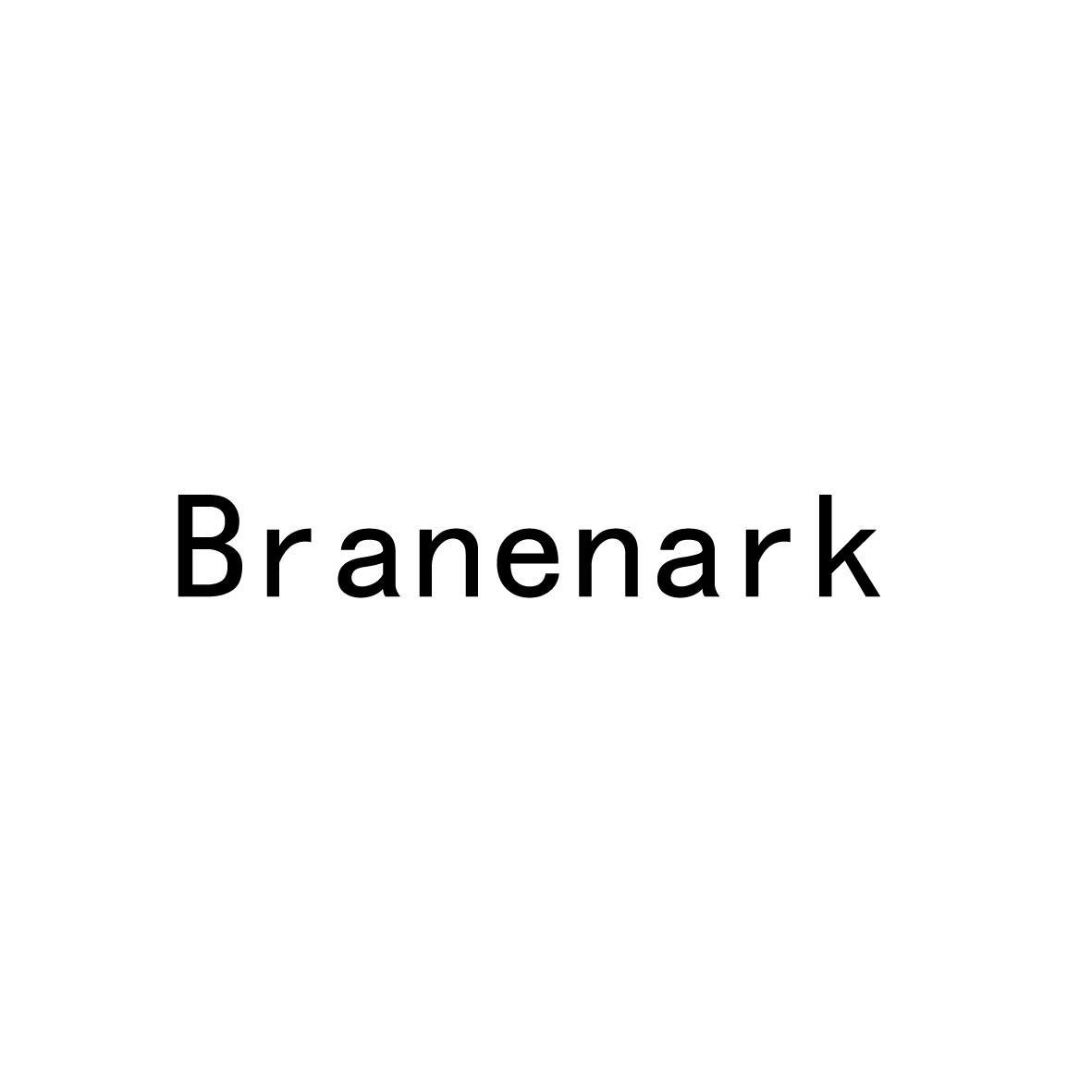 BRANENARK