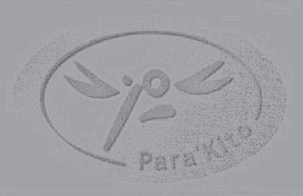 PARA'KITO