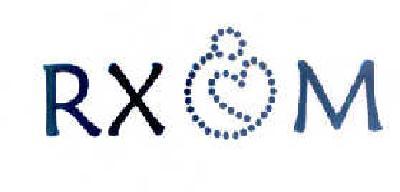 商标文字RXM商标注册号 14457987、商标申请人郑雪梅的商标详情 - 标库网商标查询