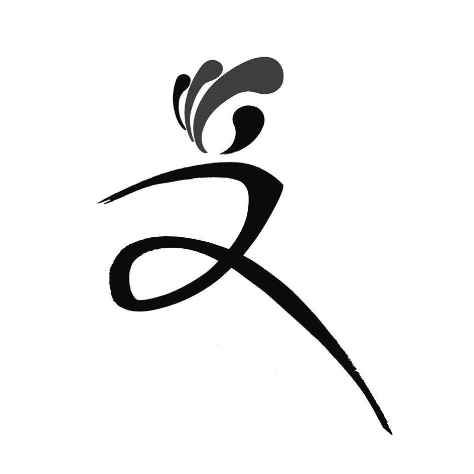商标文字图形商标注册号 14224606、商标申请人山东银光化工集团有限公司的商标详情 - 标库网商标查询