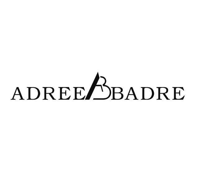 ADREE BADRE