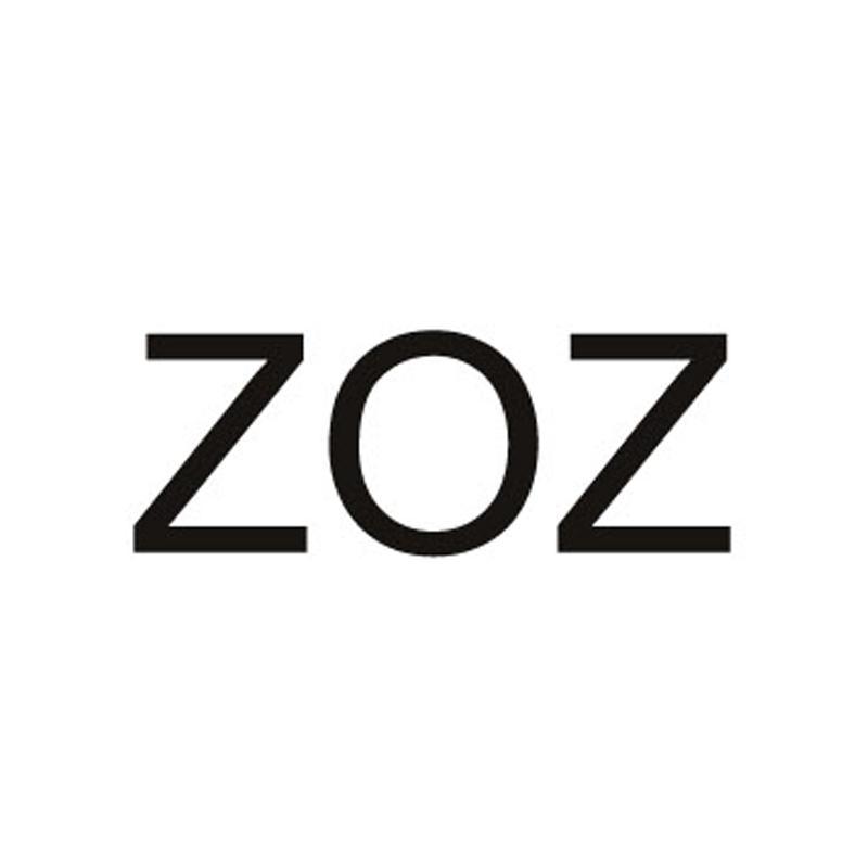 转让商标-ZOZ