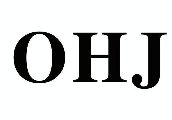 转让商标-OHJ