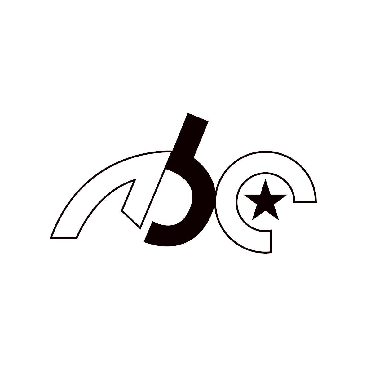 转让商标-ABC