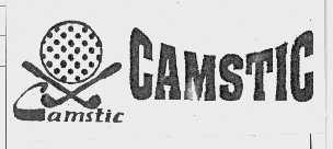 商标文字CAMSTIC商标注册号 1046887、商标申请人美国高尔夫服饰有限公司的商标详情 - 标库网商标查询
