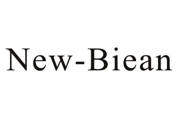 NEW-BIEAN