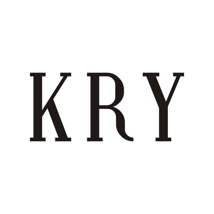 转让商标-KRY