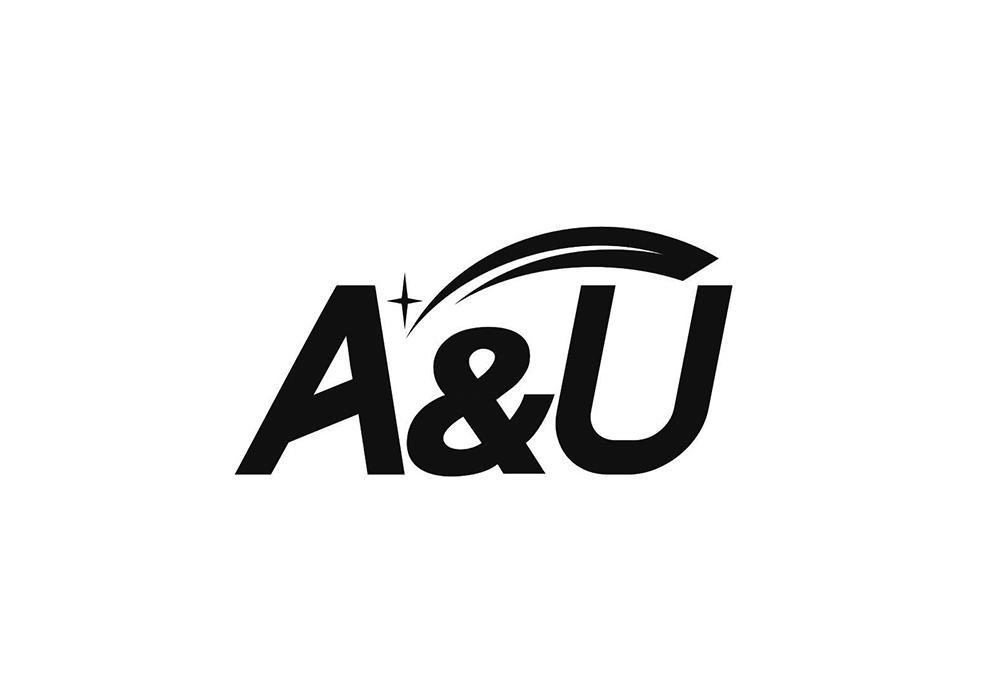 转让商标-A&U