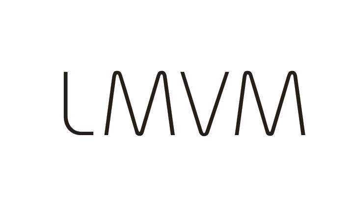 转让商标-LMVM