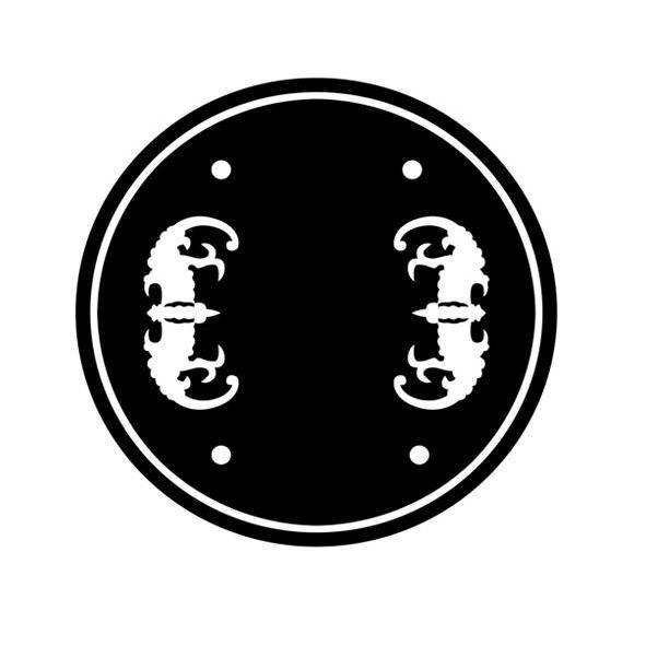 商标文字图形商标注册号 8529551、商标申请人汕头市同聚德商贸有限公司的商标详情 - 标库网商标查询