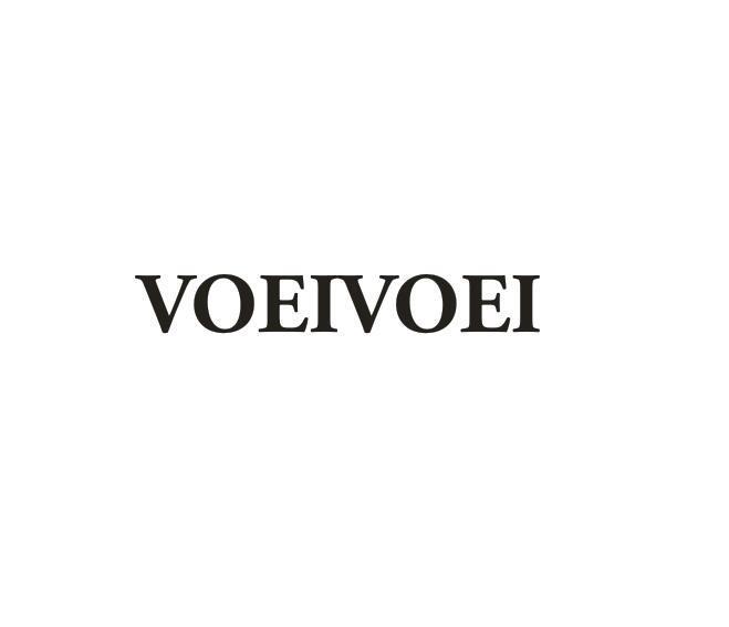 VOEIVOEI