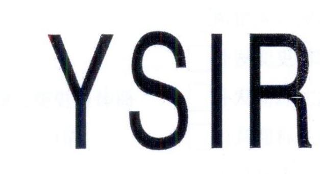 Y先生, YSIR