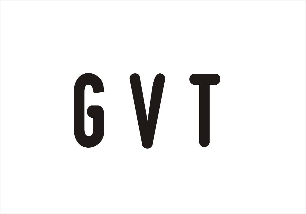 转让商标-GVT