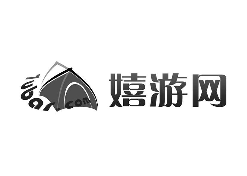 商标文字嬉游网 7 UBAR.COM商标注册号 7443265、商标申请人北京智农天地网络技术有限公司的商标详情 - 标库网商标查询