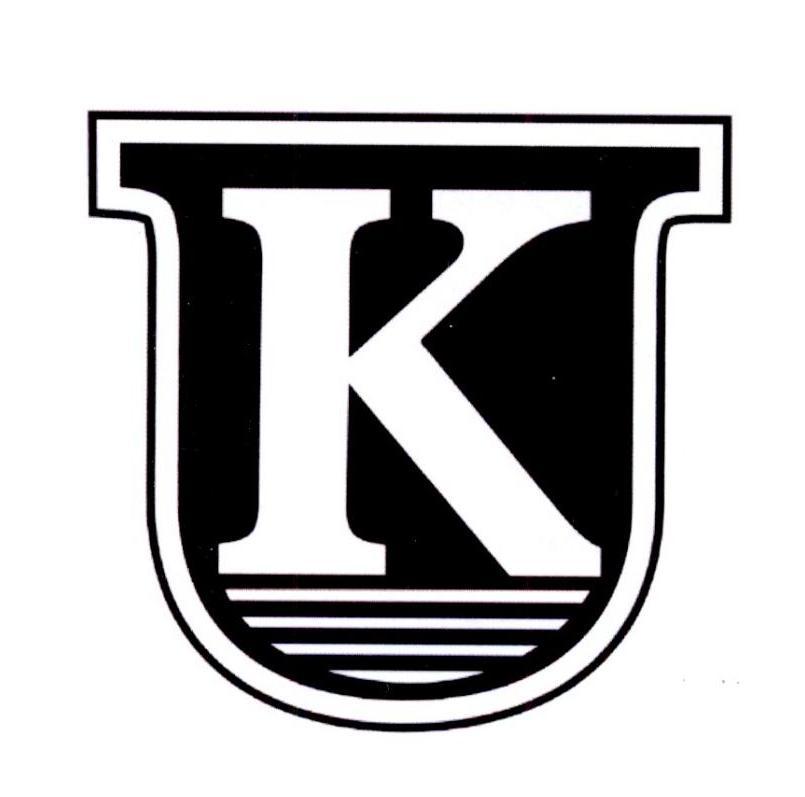转让商标-KU