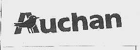 商標文字AU CHAN商標注冊號 1017868、商標申請人歐尚控股的商標詳情 - 標庫網商標查詢