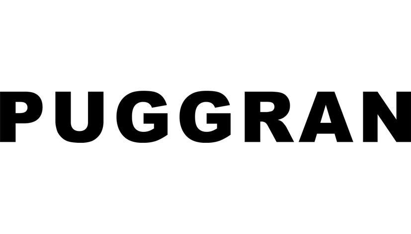 PUGGRAN