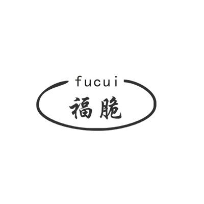 转让亚博娱乐yabo11-福脆