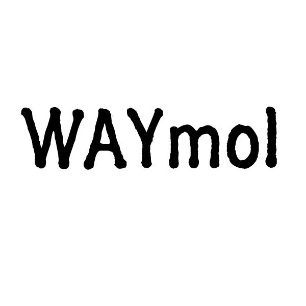 转让商标-WAYMOL